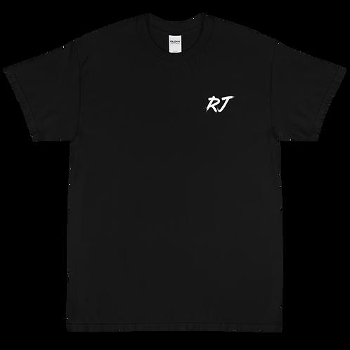 RJ Short Sleeve T-Shirt