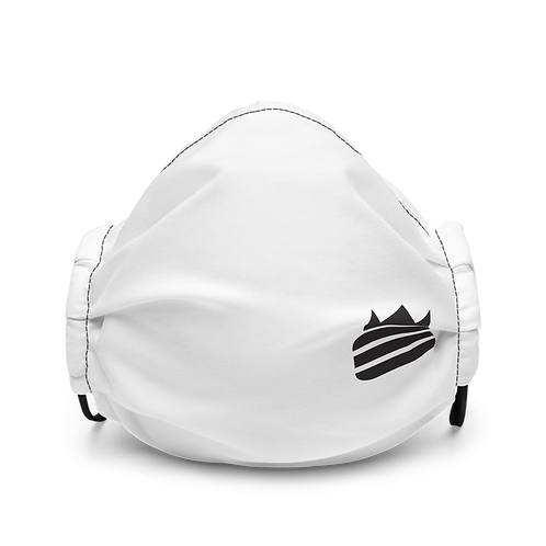 Esoteric Premium face mask
