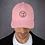 Thumbnail: Jarred Holland Dad hat