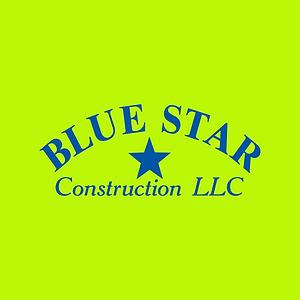 blue star pfp.png