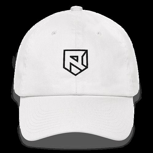 Resurge Embroidered Dad hat