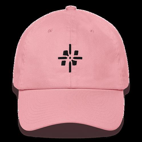 Sentry Dad hat