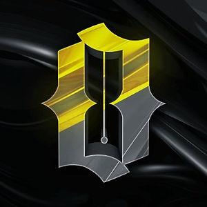 omen logo.jpg