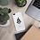 Thumbnail: Spectral iPhone Case