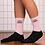 Thumbnail: Lotus Socks