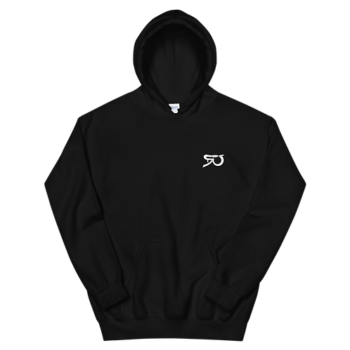 Snipe Out Unisex Hoodie