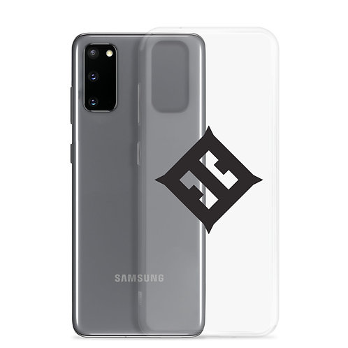 Esoteric Samsung Case