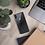 Thumbnail: Dirty iPhone Case