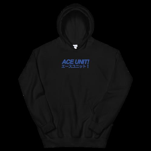 Ace 2020 Unisex Hoodie