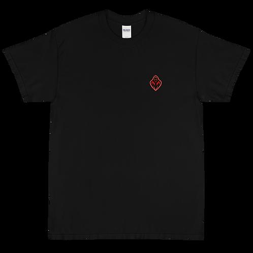 Instinct Short Sleeve T-Shirt