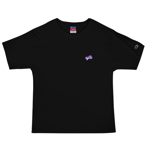 SFH Men's Champion T-Shirt