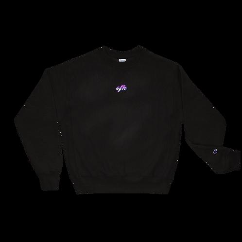 SFH Mid Champion Sweatshirt