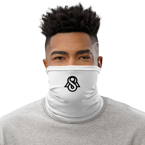 Spectral Face Mask