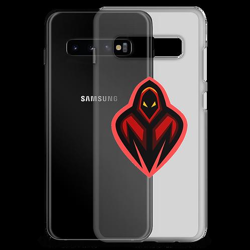 Instinct Samsung Case