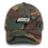 Thumbnail: Kodey Embroidery Dad hat