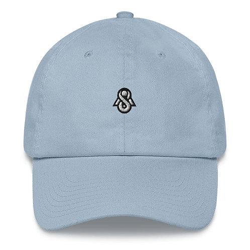 Spectral Dad hat