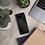Thumbnail: Lotus Samsung Case