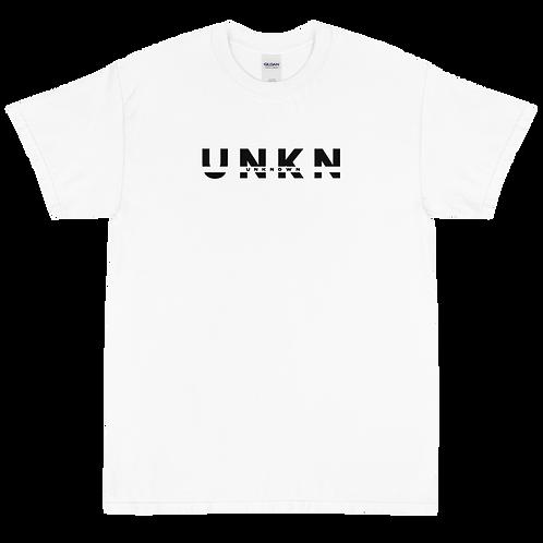 UNKN Short Sleeve T-Shirt