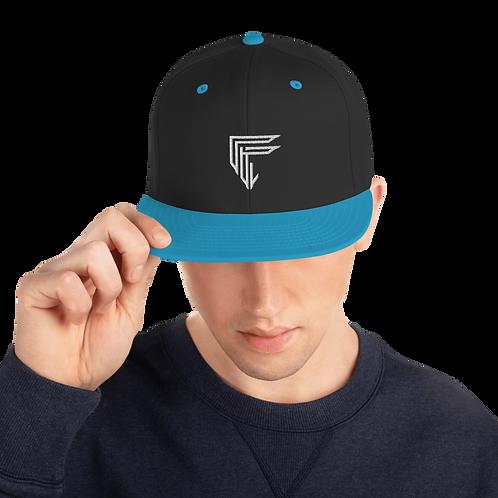 Fresh Snapback Hat