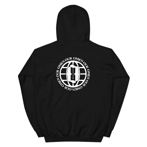 Our Omen Unisex Hoodie