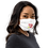 Thumbnail: Dood Cave Face mask