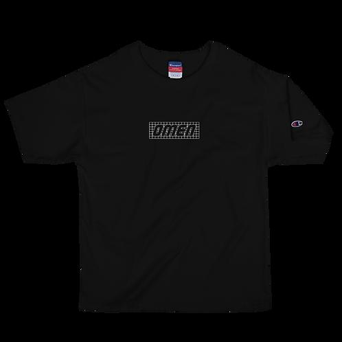 Omen Molten Men's Champion T-Shirt