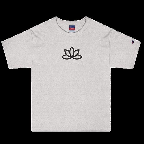 Lotus Men's Champion T-Shirt