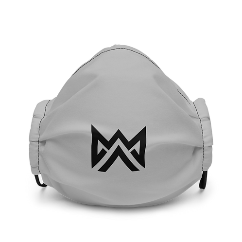 Mayhem Premium face mask