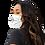 Thumbnail: Dirty Face mask