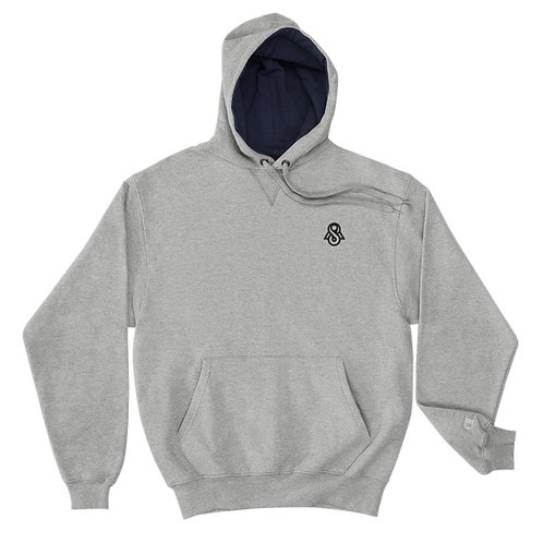 Spectral Champion Hoodie