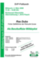 200304_Einladung_Politlunch.jpg