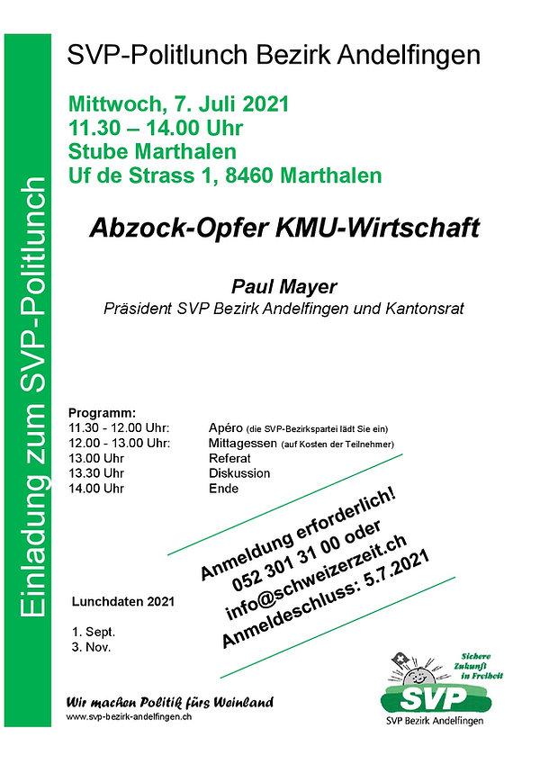Einladung-Politlunch-7-Juli-2021.jpg