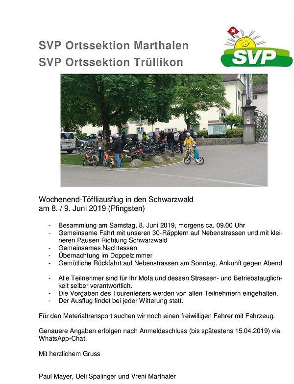 Einladung__Töffli-Ausflug_Schwarzwald_20