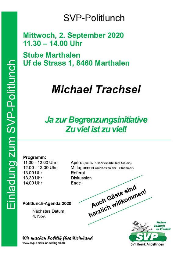 200902_Einladung_Politlunch.jpg