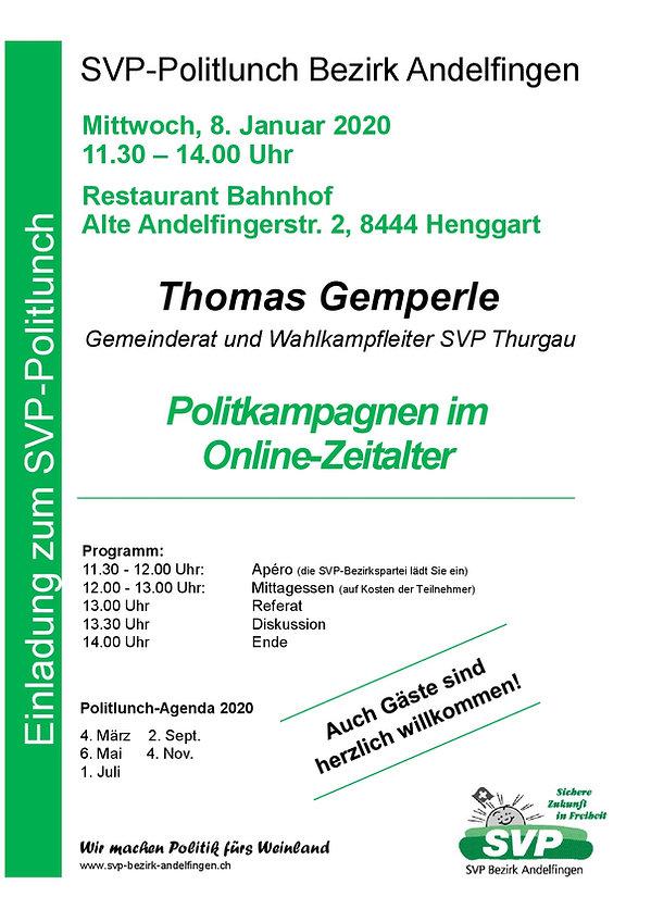 200108_Einladung_Politlunch.jpg