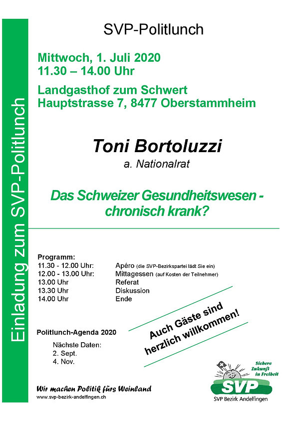 200701_Einladung_Politlunch.jpg