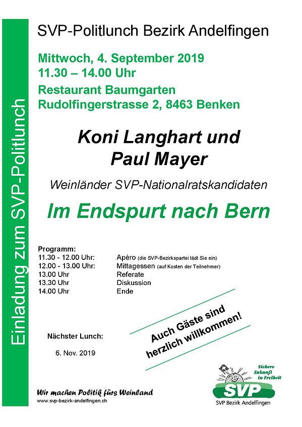 Einladung_Politlunch_4.9.19.jpg