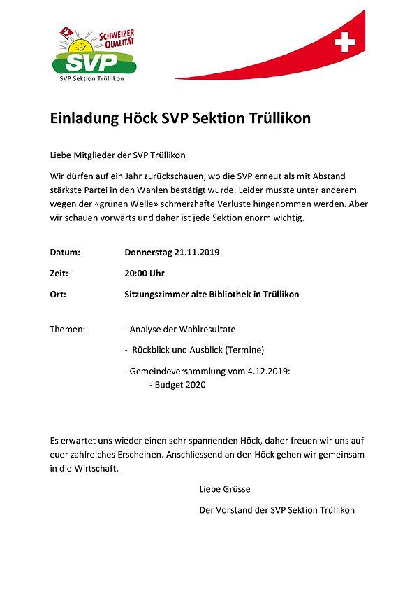 Einladung_SVP_Höck_21.11.2019.jpg