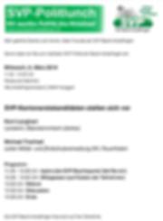 SVP Politlunch 6.3.2019.png