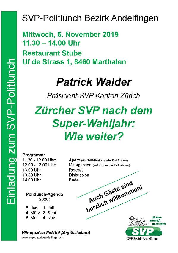Einladung_Politlunch.6.11.19.jpg