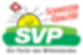 602px-SVP.svg.png