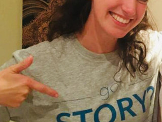 Got story?