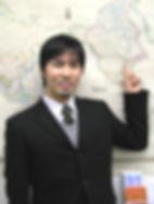 John Yokoyama.jpg