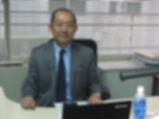 相馬 写真 (002).JPG