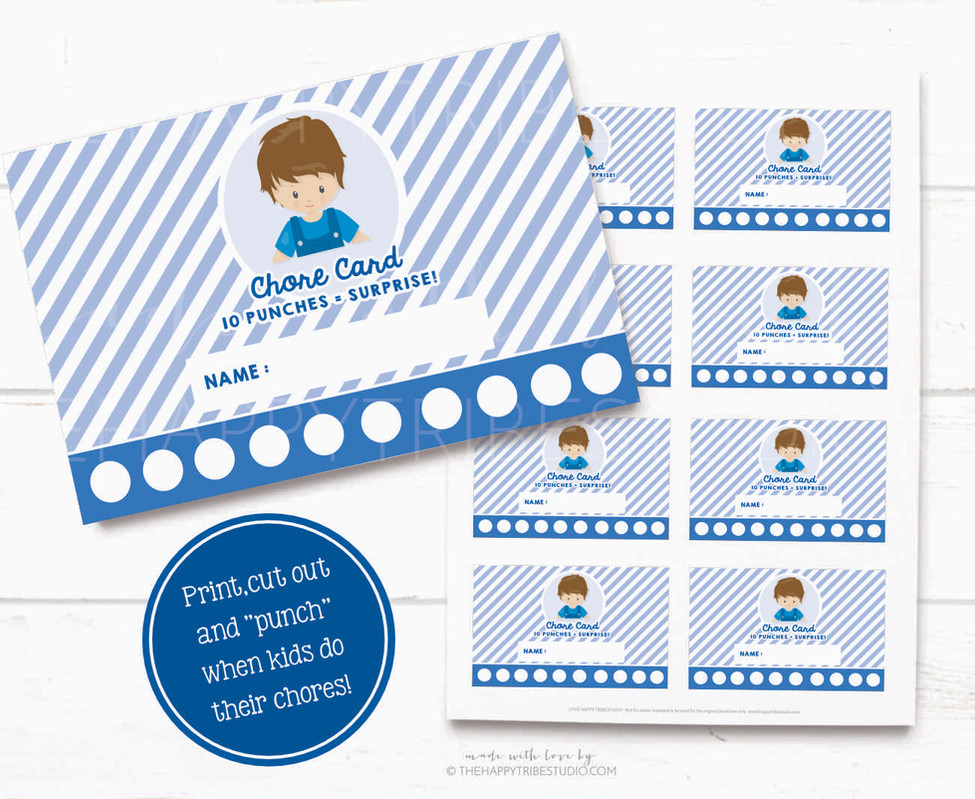 chore punch card.jpg