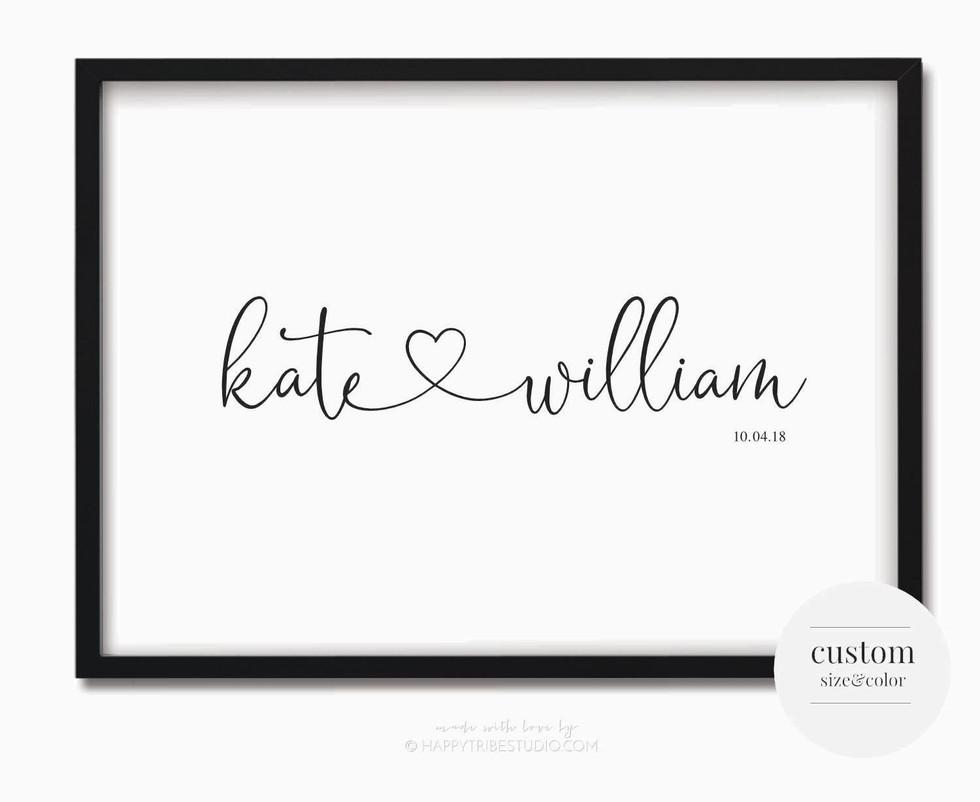 wedding print_heart names 2.jpg