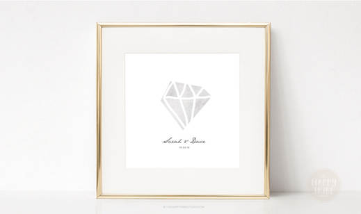 Engagement print_texture2.jpg