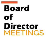 board meeting logo.jpg