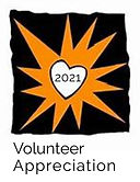 Volunteer Appreciation logo.jpg