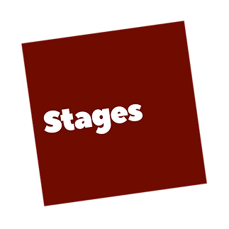 Stages de Danse et Chant